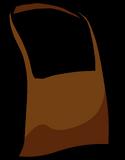 BlacksmithApron