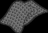 Bufanda Infinita icono
