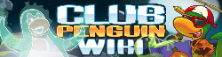 File:CPWikiHalloween2013Logo.png