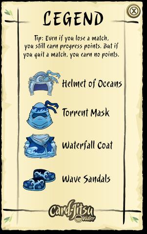 File:Card-Jitsu Water Legend.PNG