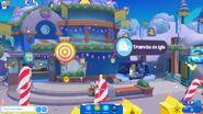 Central de la Isla - Fiesta de Navidad 2017 3