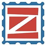 Crate y Cía Logo