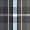 Fabric Plaid urban icon