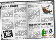 Issue52NewspaperPage1