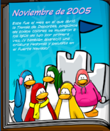 Noviembre 20056