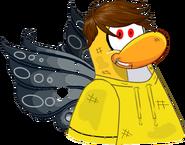 PingusoSpring50