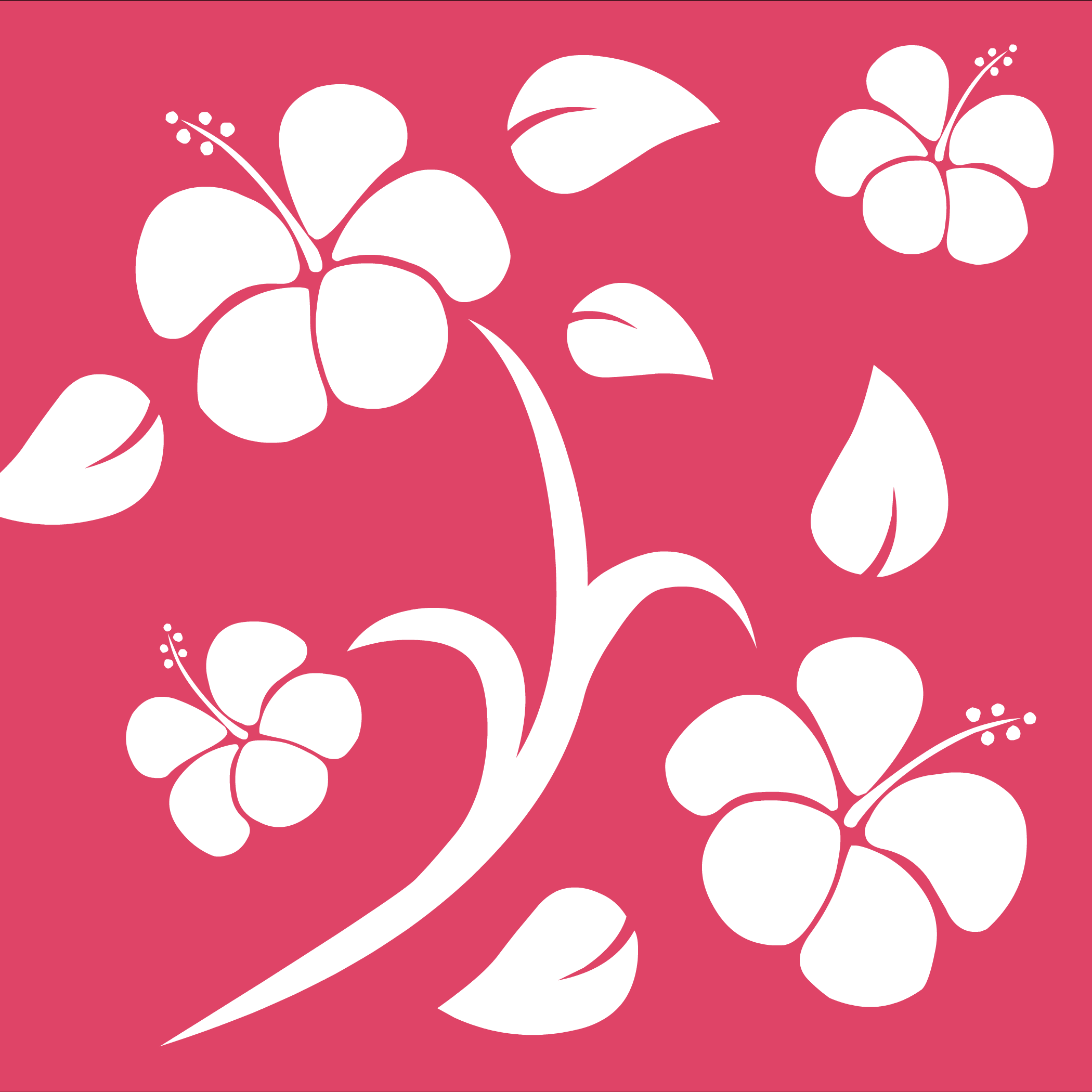 Pink hawaiian background club penguin wiki fandom powered by wikia pink hawaiian background izmirmasajfo