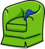 Scoop Chair sprite 007