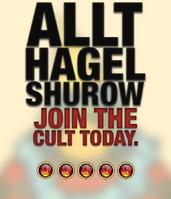 ShurowCult1