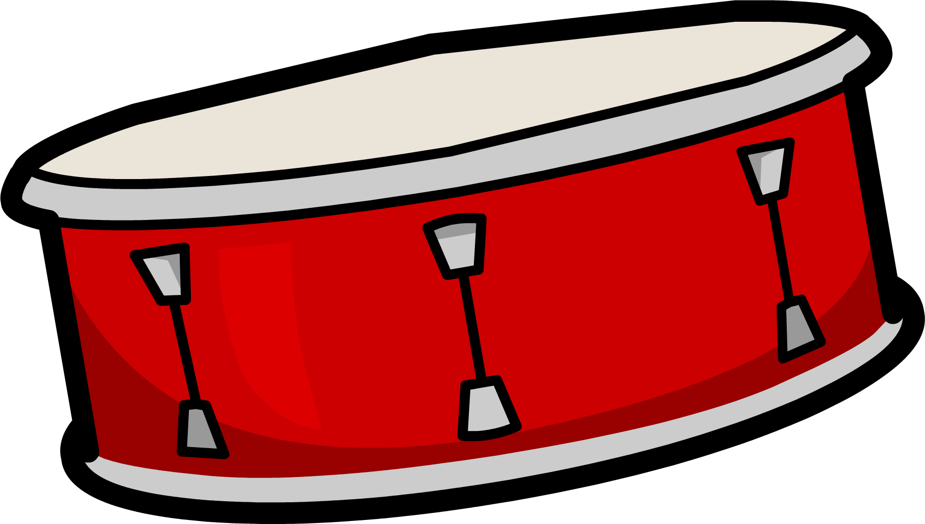 snare drum club penguin wiki fandom powered by wikia