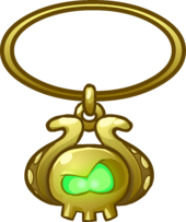 Sunken Treasure icon
