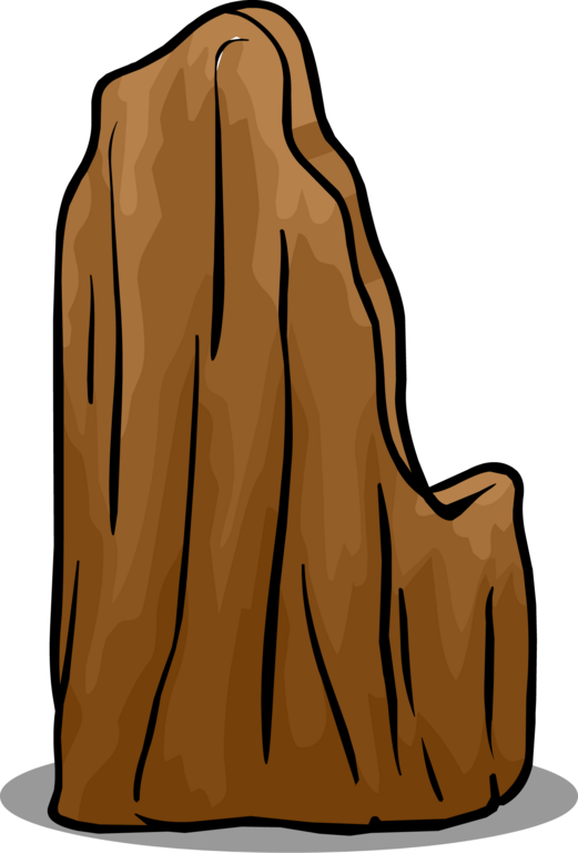 Tree Stump Chair Sprite 004.png