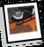 Action Scene background clothing icon ID 9185