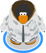 ArcticCamoflageSuitIG