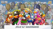 Bienvenida10