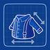 Blueprint Suspended icon