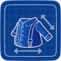 Blueprint Suspended icon