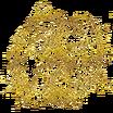 Calcomanía Mal icono