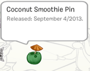 CoconutSmoothiePinSB