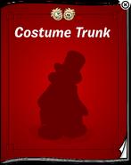 CostumeTrunkDec13