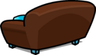 Couch sprite 004