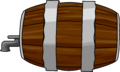 Cream Soda Barrel sprite 001