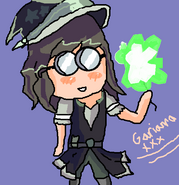 Garianna