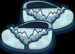 Glacial Sandals icon
