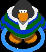 GreenRugbyShirt