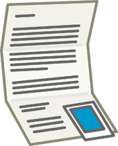 LetterfromAuntArctic