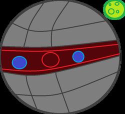 Planeta T-907.232