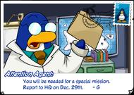 Postcard 133 2008