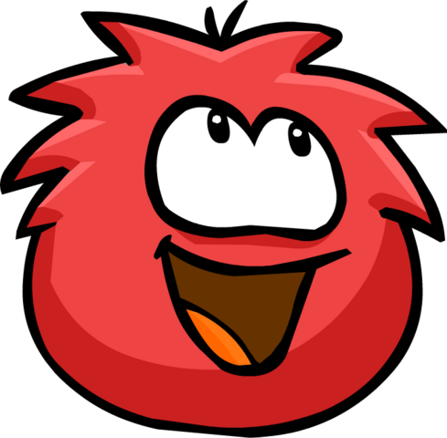 File:Puffle Pal Adventures Blast.png
