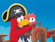 Rockhopper-and-Yarr-2-1280-X-1024