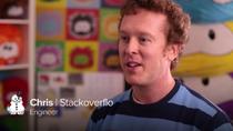 Stackoverflo