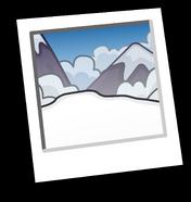 Summit Background clothing icon ID 9105