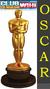 Versión pequeña del logo de Los Premios Oscar CPW