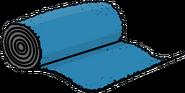 Césped Azul catálogo
