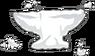 Cloud Maker 3000 Anvil