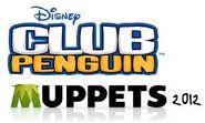 Cp muppets