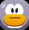 Emoji Blank Stare