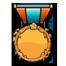 Mission 11 Medal.PNG
