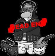 MoldeADV (1) DeadEnd