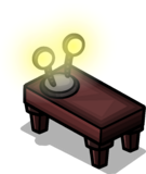 Monster Table sprite 002