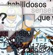 Sensei 11