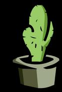 Small Cactus sprite 001