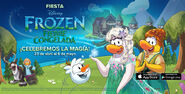 0422-(Marketing)-Frozen-Billboard-On-Now 1-1429810065