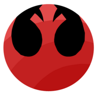 479px-Starwars 2013 Emote Rebel Alliancfhjdhe