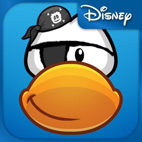 File:B-cratP-P My Penguin Icon.png