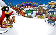Kermes2009CentroSki